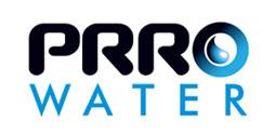 PRRO Water